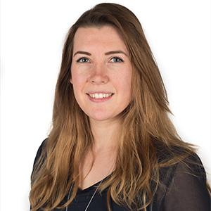 Manon Jurgens