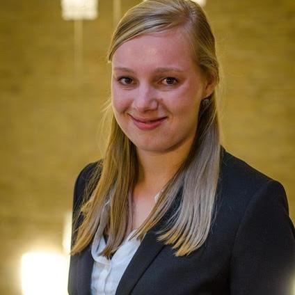 Liselotte van Heugten