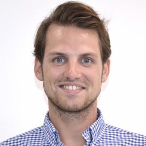 Christiaan van Grootheest