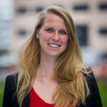 Amy Slootweg