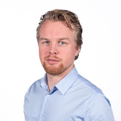Joost Weijtens