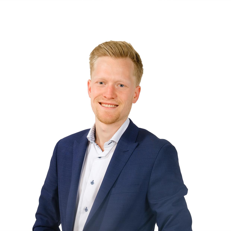 Gijs Blokhuis